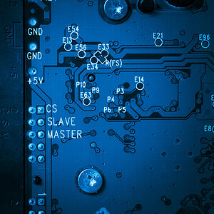 stock-photo-modern-blue-circuit-harddisk-board-207068815