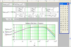 circuit_modeling