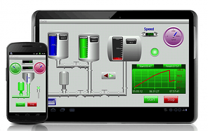 can-android-communicate-with-embedded-systems
