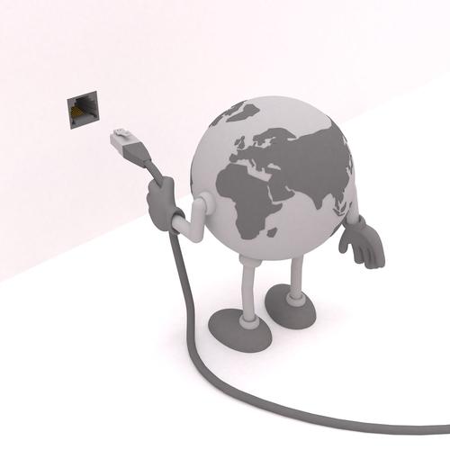 embedded-custom-software-development