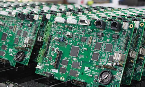 printed_circuit_board.png