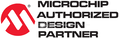 Hi-Res Microchip Design Partner.png