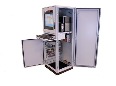 Custom-Test-Solutions-Test-Stand