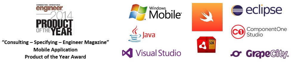 mobile application programming languages